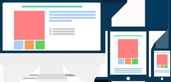 Umsatzoptimierte HTML Templates